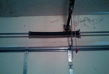 Garage Door Springs | Garage Door Repair Highland, CA