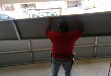 Garage Door Repair Services | Garage Door Repair Highland, CA