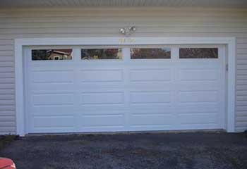 New Garage Door | Garage Door Repair Highland, CA